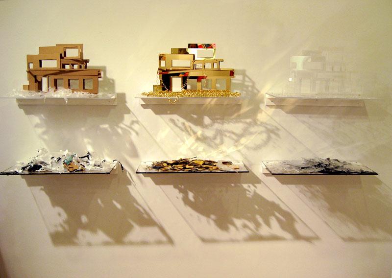 Beth Whitney Art/Projects :: Portfolio